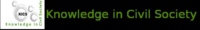 Knowledge in Civil Society